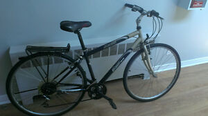 Adult Hybrid Commuter - REDUCED