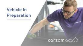 image for 2018 Kia Carens CRDI 3 ISG MPV Diesel Manual
