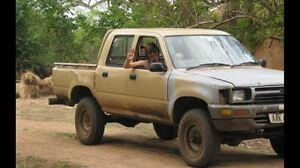 Wanted all old cars trucks vans suvs