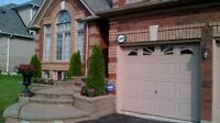 VERY LARGE 2 BEDROOM BASEMENT APARTMENT FOR RENT IN PICKERING!!