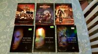 ***TV SERIES BOXSETS FOR SALE ( GREAT PRICES )***