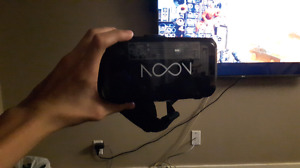 2 noon vr headsets for samsung devices