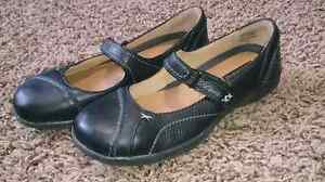 Size 8 Denverhayes womens shoes