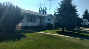 House for sale (southside)