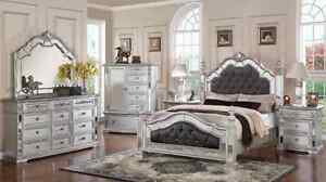 LUXURY QUEEN BED SPRING SALE AND YOU CAN SAVE $1500!!!!
