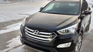 2016 Hyundai Santa Fe Sport 2.0T SE AWD*Sunroof*Leather*No Tax