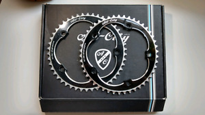 All City Single Speed 46 tooth Cog
