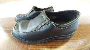 Size 11 dress shoes and sandals