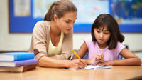 HIRING TUTORS - BURLINGTON/OAKVILLE/MISSISAUGA/HAMILTON