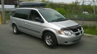 ** SUPER-DEAL-OFFER** Dodge Grand Caravan sport-DVD-TV-+++**