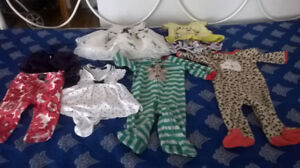 Baby Clothes For Sale!!!!!!!!!!!!!