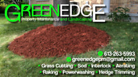 Fence repairs and property maintenance