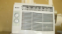 Gree window Air Conditioner for sale
