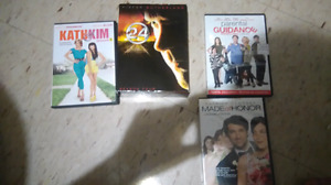 Movies tv shows $7 for all