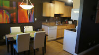 Stettler Condo for Sale at Parkland Place