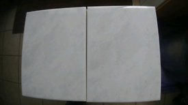 282 x ceramic wall grey others color tiles