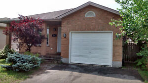 Fanshawe Students! The Best Choice In House Rentals! London Ontario image 4