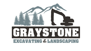 Excavating, Landscaping and Lawn Care