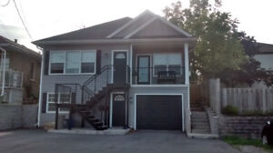 AMAZING ONE OF A KIND 2 BDRM APARTMENT FOR RENT IN THOROLD