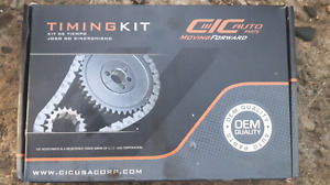 Brand new timing kit for GM  5.3 engine  2007 to 2013 $180 o.b.o