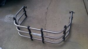 Mazda B Series/Ford Ranger Stepside Box Extender. Never Used