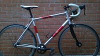 Specialized Langster Moscow (fixie)
