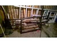 ford trasit nuge bar for sale or swap