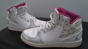 Nike AirJordan 1 Flight 3 Women/Girls/Ladies $50