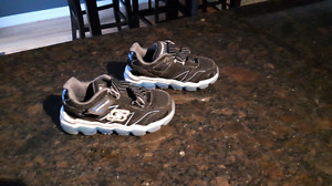 Size 10 Skechers Shoe for Youth