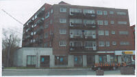 Cote-St-Luc - Bright 3 1/2 for rent