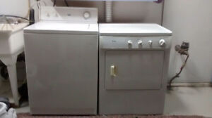 dryer in great working condition free delivery