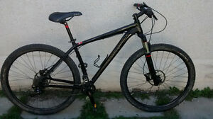 specialized carve expert 2013