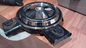 1978-1981 CORVETTE ** Original air cleaner **