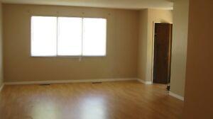 Duplex in Yorkton Regina Regina Area image 4