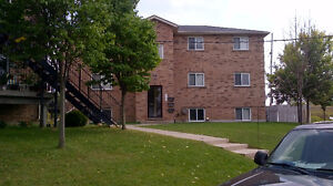 Large Two Bedroom 1095 sq. ft Available DECEMBER 01 2016
