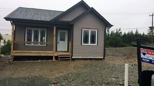 Open House Pearlview West!! St. John's Newfoundland image 2