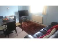 Spacious 2 bed flat available, great location. Close to UEA.
