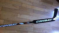 Goalie Stick (size 25)