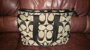 Coach Purse for sale! Kitchener / Waterloo Kitchener Area image 1