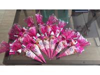 Party Cones