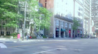 Located in downtown - Montreal events