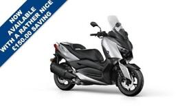 YAMAHA XMAX 300 ABS *LOW RATE FINANCE AVAILABLE*