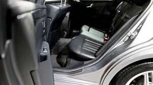 2013 Mercedes-Benz E350 4MATIC Sedan Edmonton Edmonton Area image 13