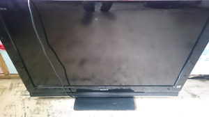40 inch Sony Bravia For Sale