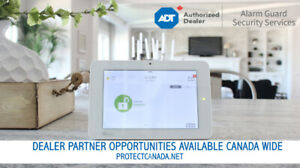 Business Opportunity - Smart Home Industry