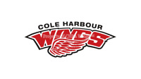 Cole Harbour Hockey Development Sessions