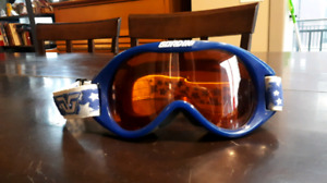 Gordini Youth and Jr Goggles