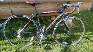 Cannondale Tiagra C bicycle