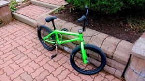 Summer is on the way !   Brand New BMX !!