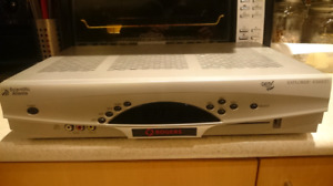 Rogers PVR Cable Box 8300HD $70